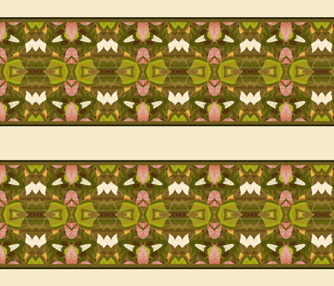 wide_border_1 fabric by thatswho on Spoonflower - custom fabric