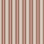 Rvintage_shabby_rose_stripe_shop_thumb