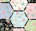 Rr1snowflowerquilt_comment_22305_thumb