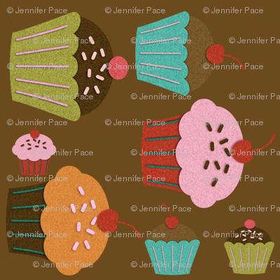 multiplecupcakes