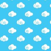 Rrrhimilayan_clouds_shop_thumb