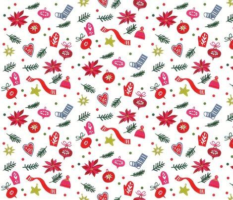 Rrrchristmas_towel1_shop_preview