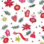 Rrrchristmas_towel1_shop_thumb