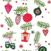 Rrrchristmas_towel2_shop_thumb