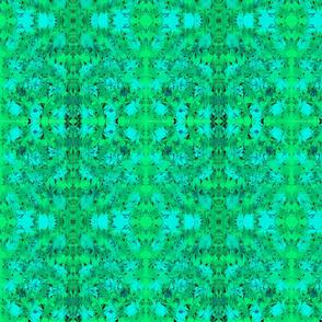 GREEN_TILE_A1