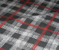 Rwhimsicle_fuckery_tartan_black_red_sr_layers_2_comment_67258_thumb