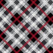 Rwhimsicle_fuckery_tartan_black_red_sr_layers_2_shop_thumb