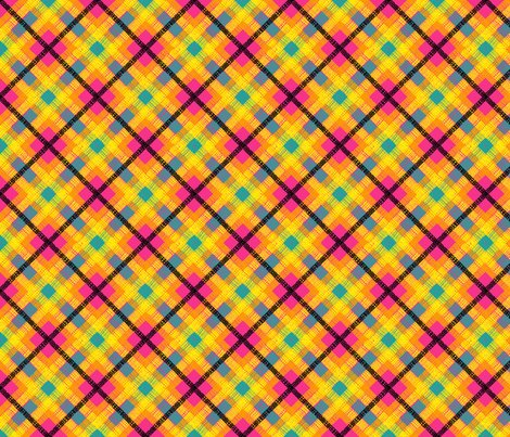 Rwhimsicle_fuckery_tartan_juicy_shop_preview