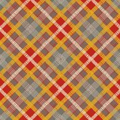 Rrwhimsicle_fuckery_tartan_hoedown_shop_thumb