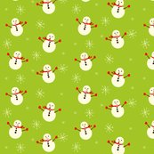 Rsnowmen_on_green_shop_thumb