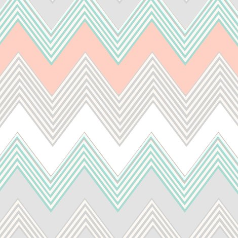 Rrblush_chevron2a_shop_preview