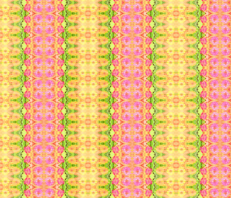 crop_for_swatch_edit_c_zinnia_border_6300x300_Picnik_collage fabric by khowardquilts on Spoonflower - custom fabric