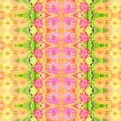 Rcrop_for_swatch_edit_c_zinnia_border_6300x300_picnik_collage_shop_thumb
