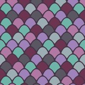 Mermaid_scales3.ai_shop_thumb