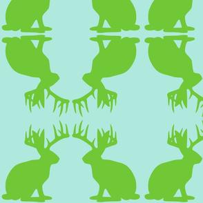green_jacks