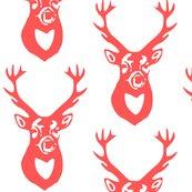 Rrpink_deer_shop_thumb