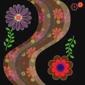 flowery_rainbow