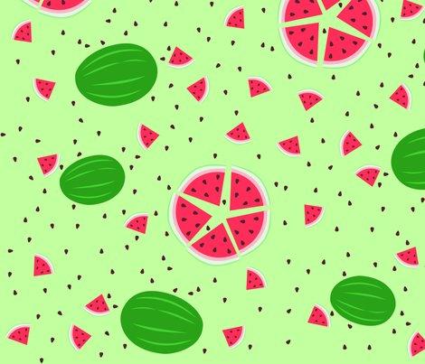 Rwatermelon_shop_preview