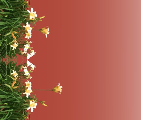 Rborder_fabric_daylily-small_shop_preview