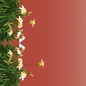 Border_Fabric_Daylily-Small