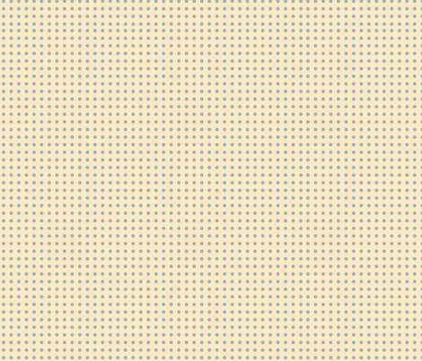 Rblue_polka_dots_for_oliver_rabbit_copy_shop_preview