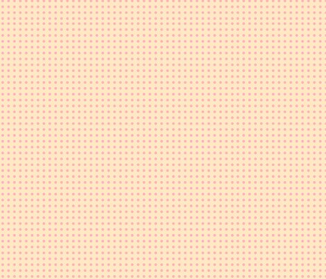 Rpolka_dots_for_oliver_rabbit_copy_shop_preview