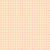 Rpolka_dots_for_oliver_rabbit_copy_shop_thumb
