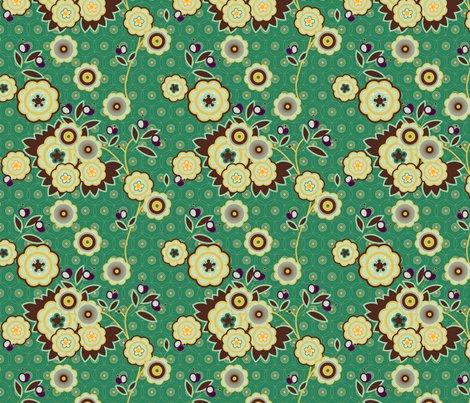 Rvintage_floral_teal_shop_preview