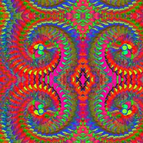 illusionist02