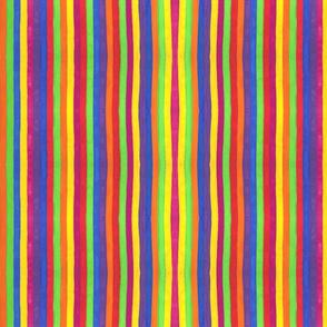 Striped_Border