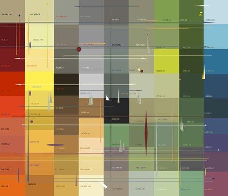Rrr1059199_colors_with_numerical_values_copy_shop_preview