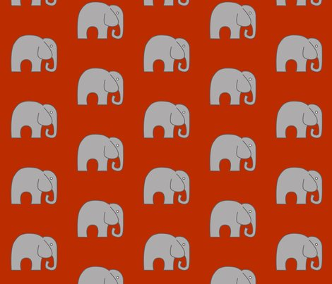 Relephant_red_shop_preview