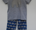 Relephant_blue_comment_31125_thumb