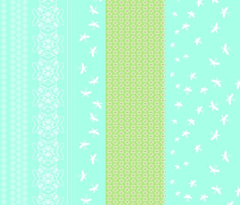 Rrfloral_butterfly_border_shop_preview