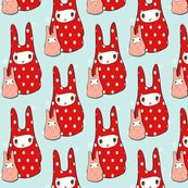 Rrrabbits_ed_shop_thumb