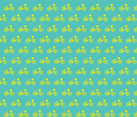 Rrrbike-teal-yellow_shop_preview