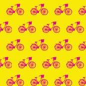 Rrbike-yellow_shop_thumb