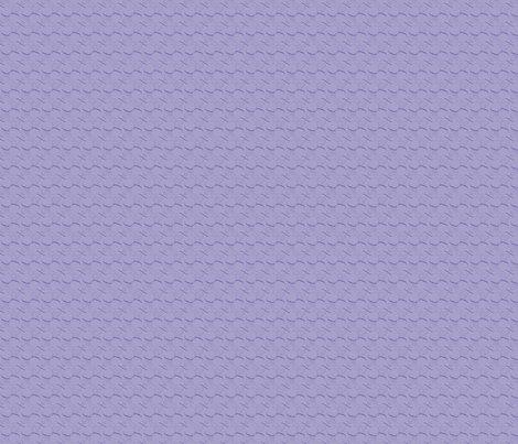 Rsf_diagonal_motif_shop_preview