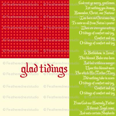 christmas_carol_glad_tidings