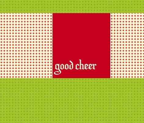 Christmas_carol_good_cheer_shop_preview