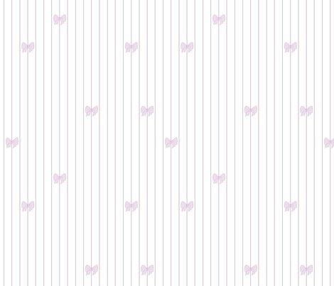 Rprincess_lavendar_bows_shop_preview