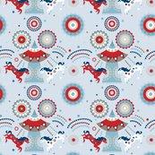 Rcarousel_americana_shop_thumb