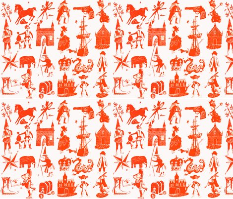 Rrrendpaper_fabric_ed_shop_preview