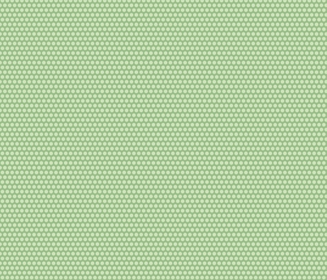 dots fabric by shiny on Spoonflower - custom fabric