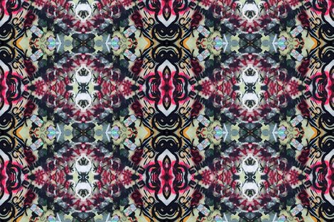 Rreminds_me_of_granny_s_wallpaper_shop_preview