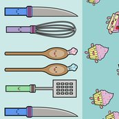 Rrrkawaii_kitchen_border_print3_shop_thumb