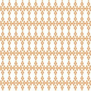 DIAMOND carrot