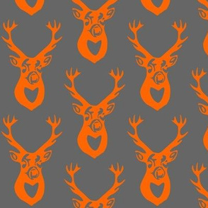 orange_deer