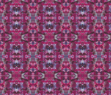 Flying Carpet fabric by not-enough-time on Spoonflower - custom fabric
