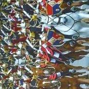 Rfrench_calvary_on_parade__fq_shop_thumb